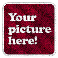 Your Picture
